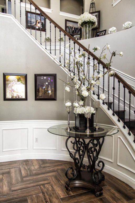 interior-back-porch-remodel1