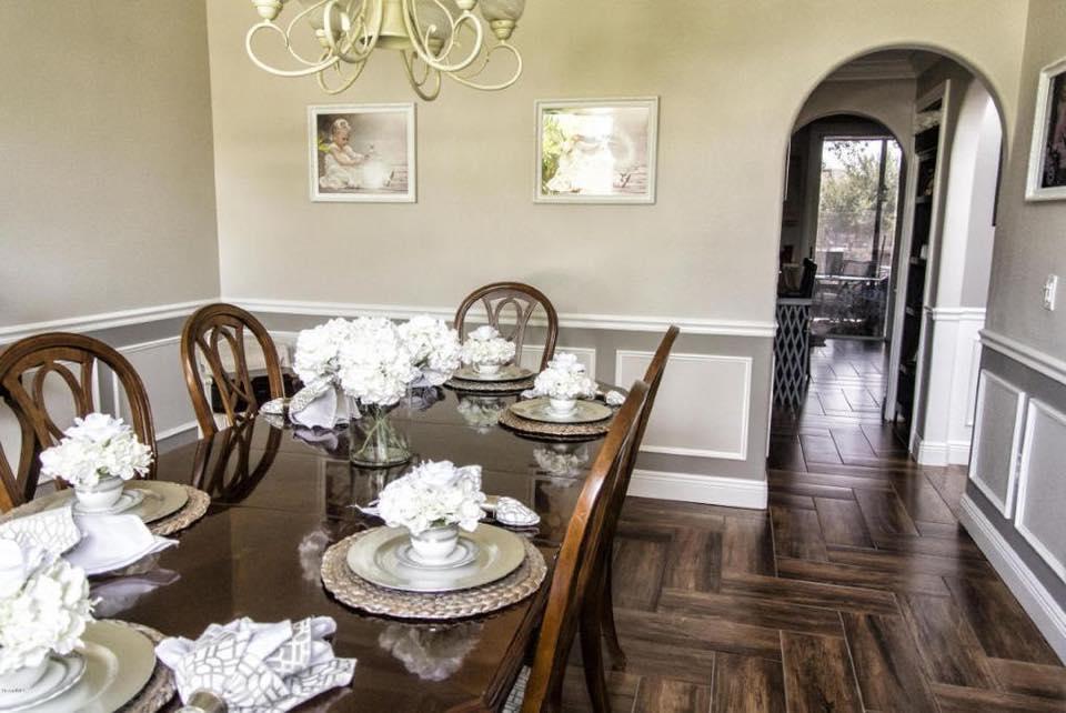 interior-back-porch-remodel3