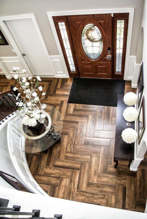 interior-back-porch-remodel4