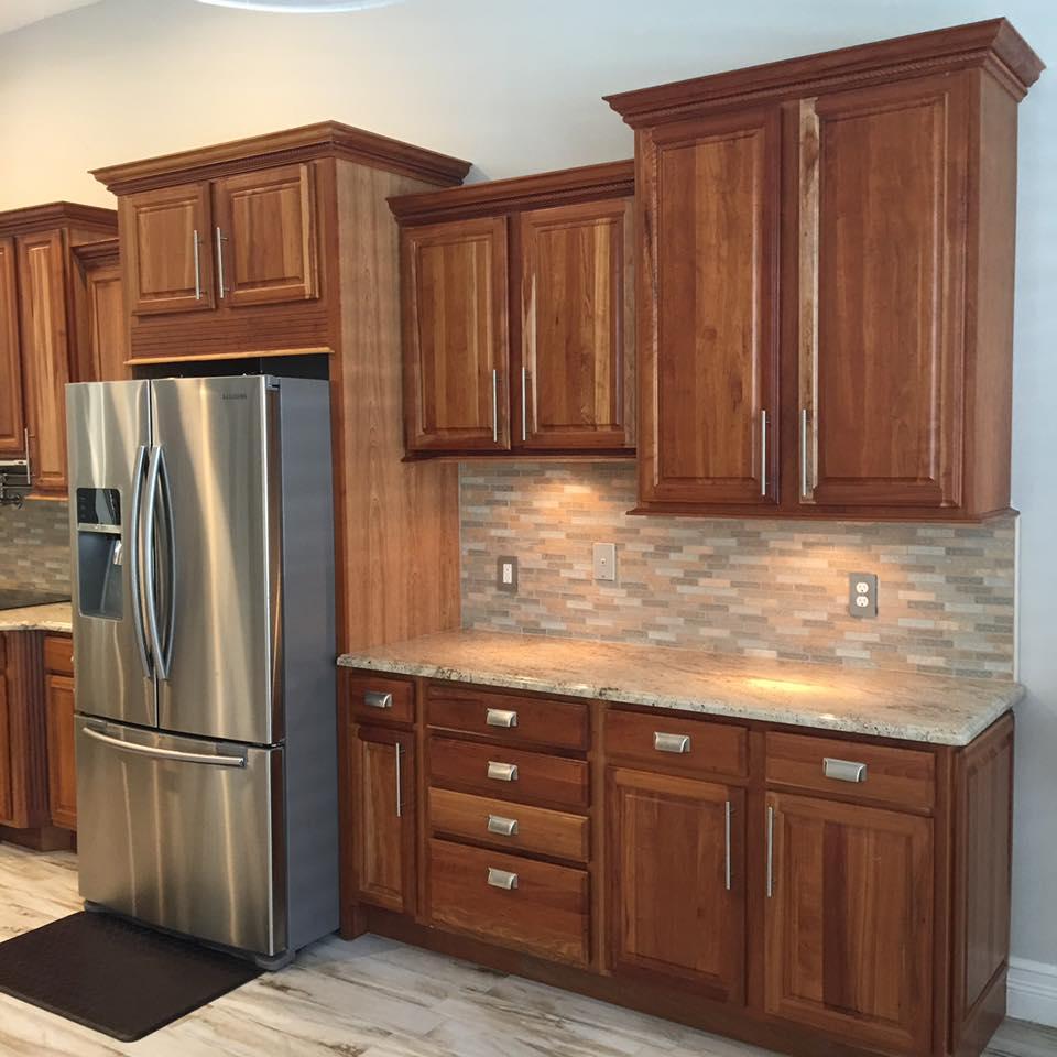 interior-kitchen-remodel1