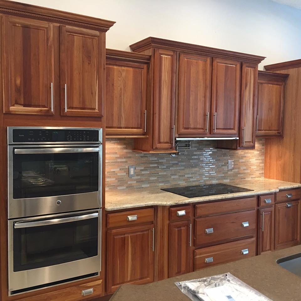 interior-kitchen-remodel2