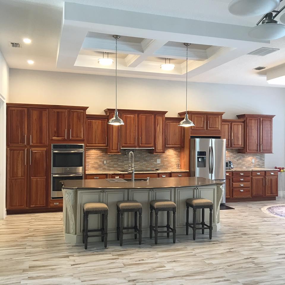 interior-kitchen-remodel3