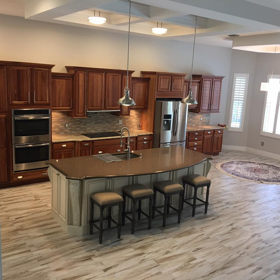 interior-kitchen-remodel4